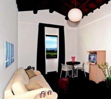 Relais Villa D'Assio - фото 5