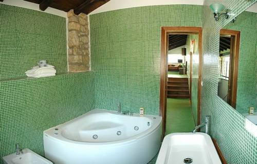 Relais Villa D'Assio - фото 7