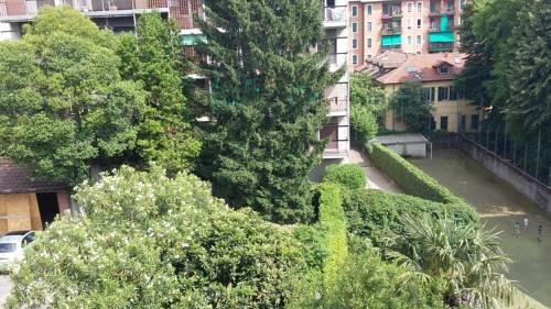 Hotel Quarcino - фото 19