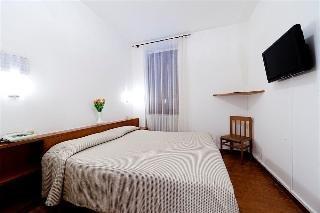 Hotel Quarcino - фото 2