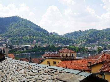 Hotel Quarcino - фото 22