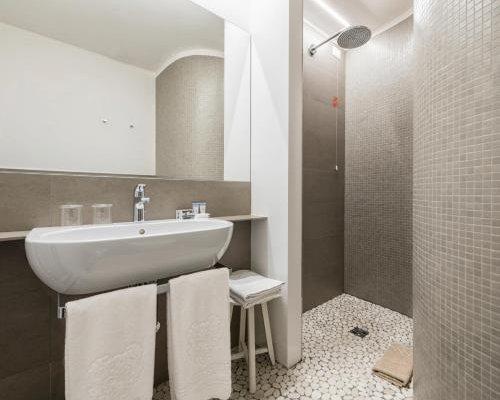 Hotel Metropole Suisse - фото 7