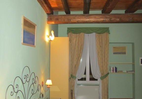 Hotel Borgovico - фото 6