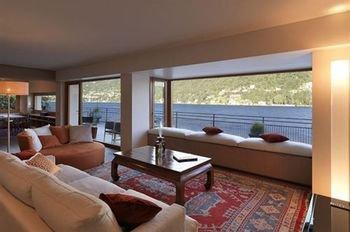 Hotel Villa Flori - фото 4