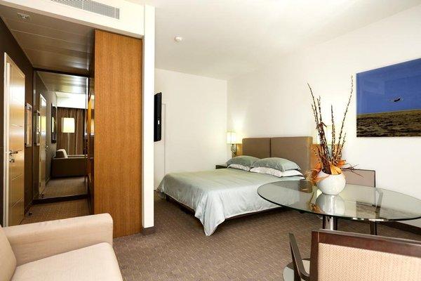Link Hotel - фото 50