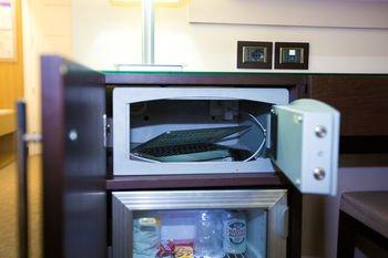 Link Hotel - фото 10