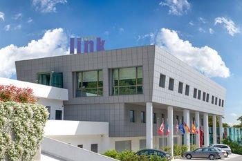 Link Hotel - фото 23