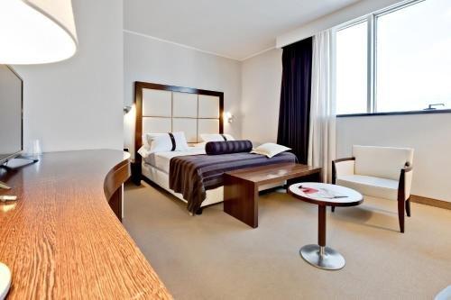 Italiana Hotels Cosenza - фото 1