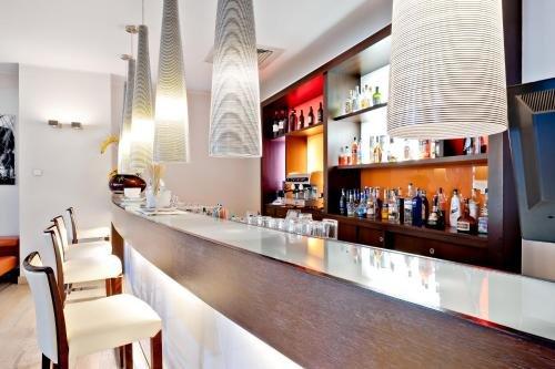 Italiana Hotels Cosenza - фото 12