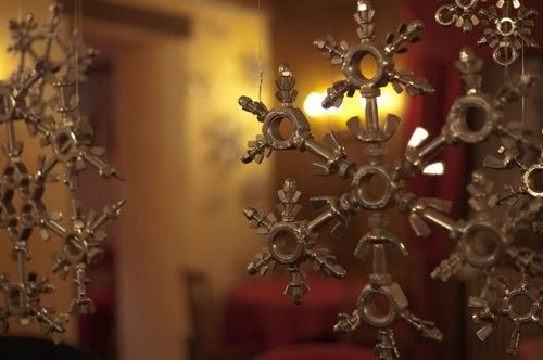 Hotel Courmayeur - фото 16