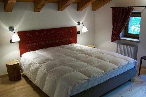 Residence Planpincieux - фото 1