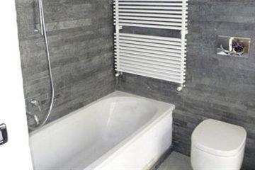 Residence Planpincieux - фото 12