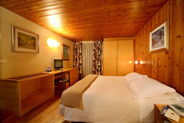 Hotel Pilier D'Angle & Wellness - фото 2