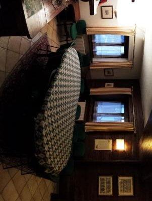 Hotel Triolet - фото 18