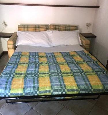 Hotel Triolet - фото 4