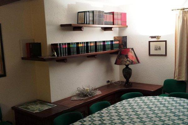 Hotel Triolet - фото 5