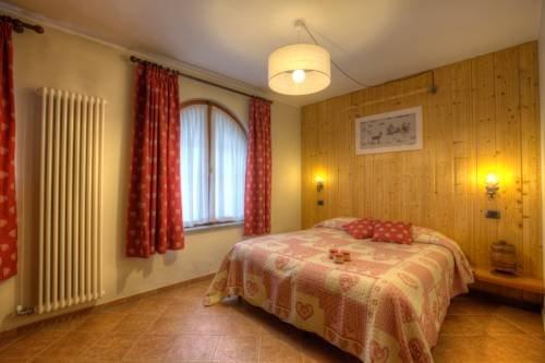 Residence Le Talus - фото 1