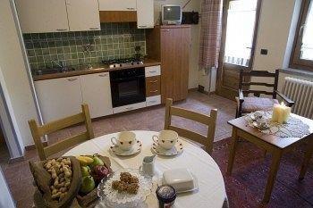 Residence Le Talus - фото 18