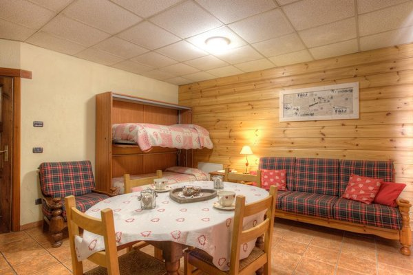 Residence Le Talus - фото 6