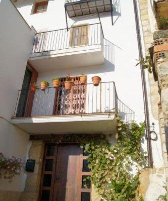 Casa Manolita - фото 6
