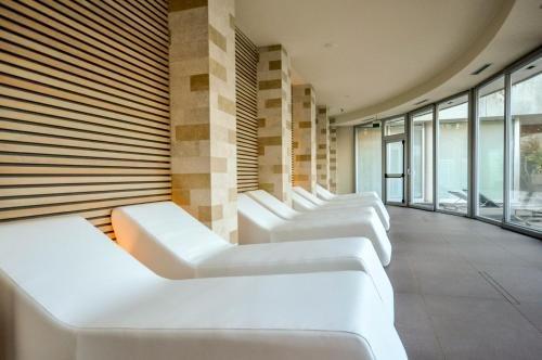 Vicenza Vergilius Hotel SPA & Business Resort - фото 1
