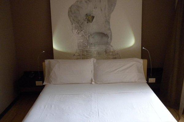 Vicenza Vergilius Hotel SPA & Business Resort - фото 3