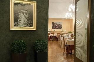 Cremona Hotels Impero - фото 12