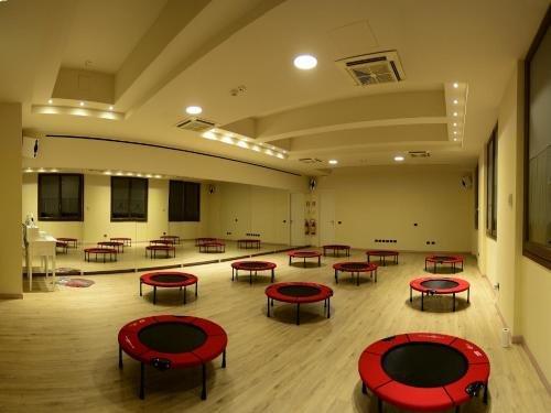 Cremona Hotels Impero - фото 17