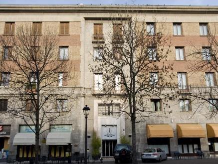 Cremona Hotels Impero - фото 22