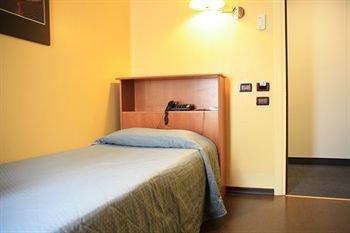 Cremona Hotels Impero - фото 3