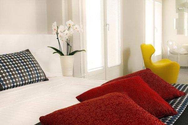 Hotel Royal Superga - фото 1