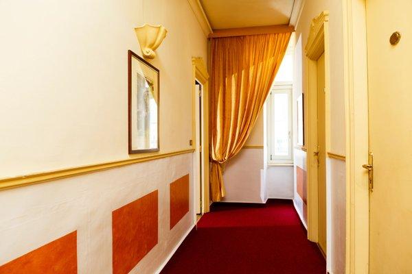 Hotel Royal Superga - фото 3