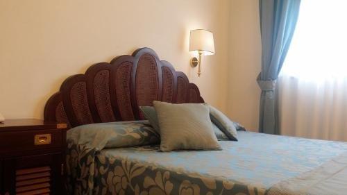 Hotel Clelia - фото 1