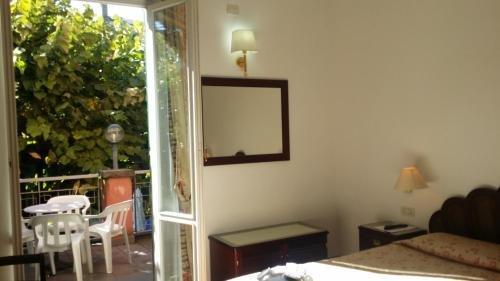 Hotel Clelia - фото 3
