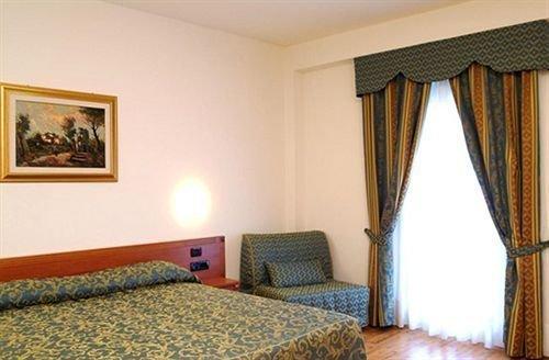 Hotel Melody - фото 50