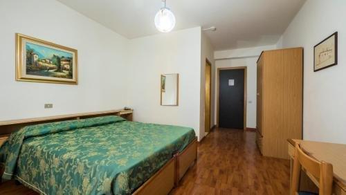 Hotel Melody - фото 1