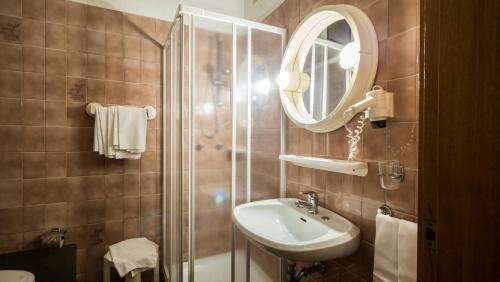Hotel Melody - фото 10