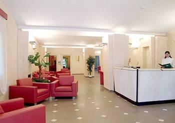 Hotel Melody - фото 16