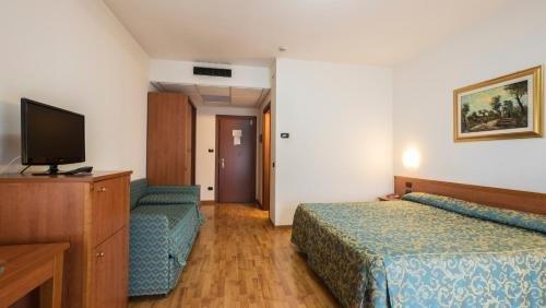 Hotel Melody - фото 3
