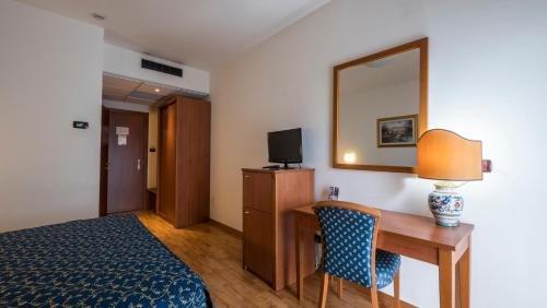 Hotel Melody - фото 5