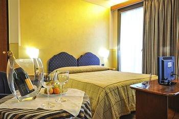 Hotel Enrichetta - фото 1