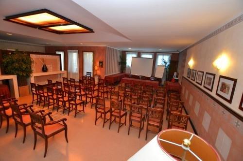 Hotel Enrichetta - фото 15