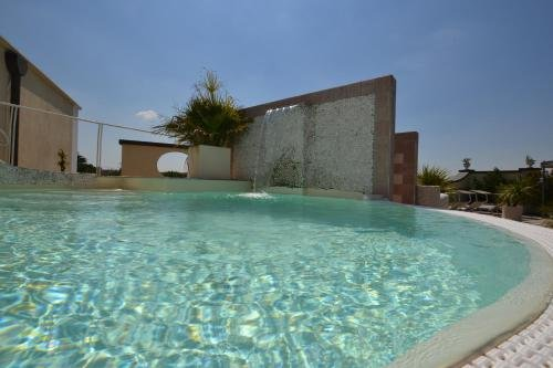 Hotel Enrichetta - фото 16