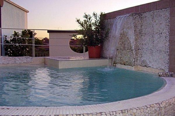 Hotel Enrichetta - фото 20
