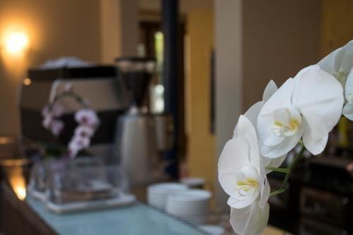 Hotel Enrichetta - фото 8