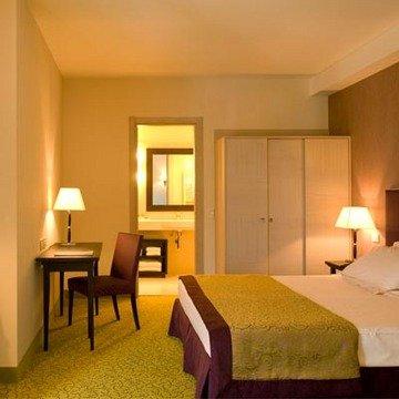 Hotel Nazionale - фото 2