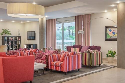 Hotel Nazionale - фото 3
