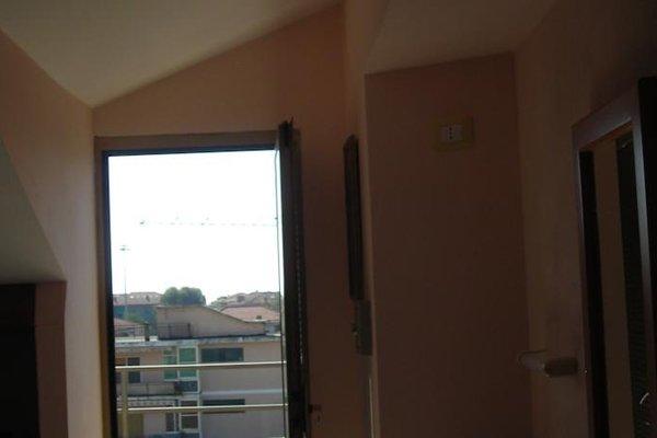 Hotel Delle Mimose - фото 15