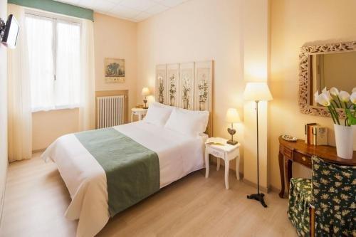 Hotel Tina - фото 2