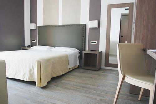 Hotel Arc En Ciel - фото 2